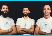 VFEducation Team
