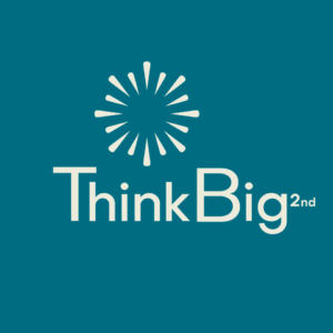 Think Big Vfeducation