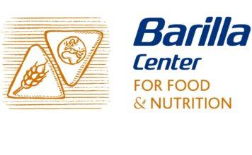 BCFN - Barilla Center for Food & Nutrition